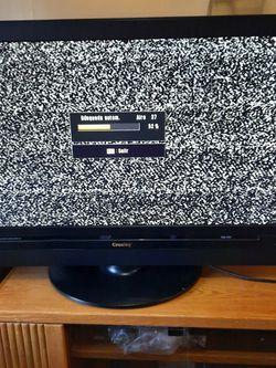 Tv Crosley for Sale in Chicago,  IL