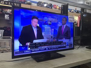 """40"""" INSIGNIA LED HDTV for Sale in Baltimore, MD"""