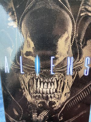 Neca alien action figure for Sale in Caruthers, CA