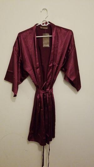 M Bride Robe for Sale in WA, US
