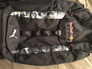 Red Bull Backpack for Sale in Pittsburgh, PA