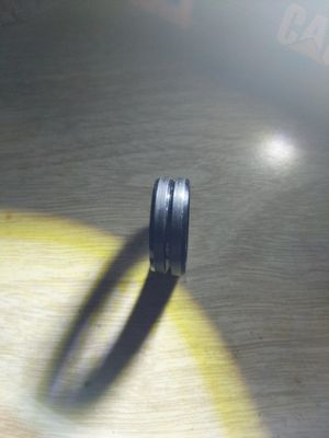 Men's tungsten carbide ring for Sale in Las Vegas, NV