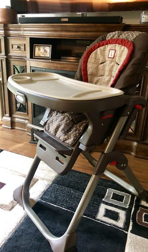 Chair for kids for Sale in Minneapolis, MN