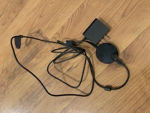 Goggle Chromecast for Sale in Austin, TX