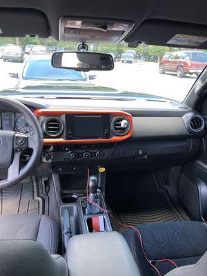 Toyota for Sale in Atlanta, GA