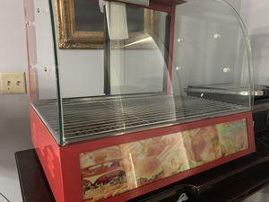 Pastelera for Sale in Doral, FL