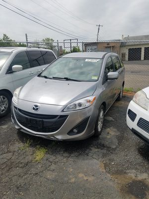 2016 Mazda 5 51000 Mile engine for sale parts for sale for Sale in Yardley, PA
