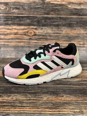 Adidas Originals Tresc Run Boost Women's Running Shoe for Sale in Virginia Beach, VA