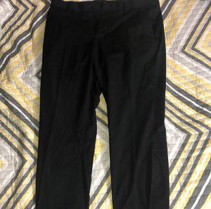 Dress Pants (32) for Sale in Leesburg, VA