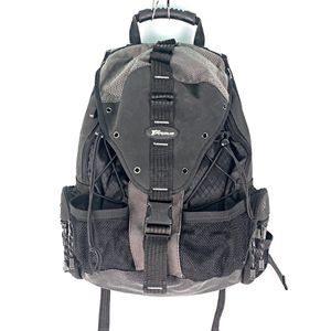"Targus 17"" Laptop Backpack Hiking for Sale in Austin, TX"