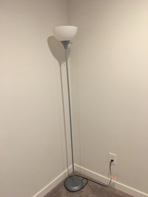Floor lamp for Sale in Franklin, TN