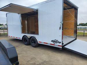 Car hauler for Sale in Seagoville, TX