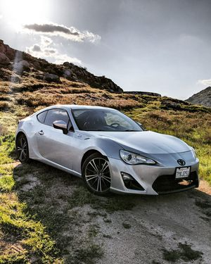 2013 toyota 86 frs for Sale in Moreno Valley, CA