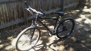 Trek Mt bike for Sale in Denver, CO