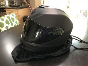 Scorpion exo 420 motorcycle helmet for Sale in West Springfield, VA