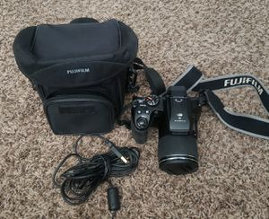 Camera Fujifilm for Sale in Las Vegas, NV