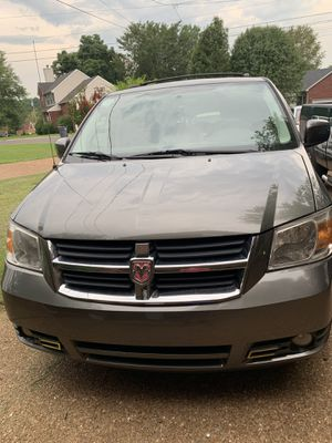 Dodge Grand Caravan for Sale in Nashville, TN