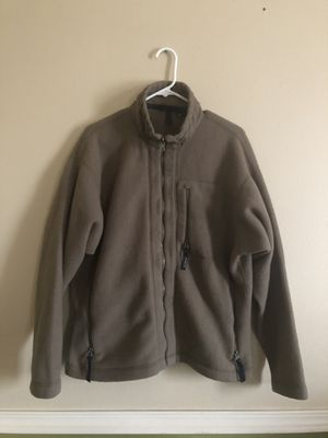 Patagonia | Women's Large Vintage Synchilla Fleece Zip Jacket for Sale in Lacey, WA