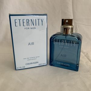 Eternity Air for Sale in Lynwood, CA