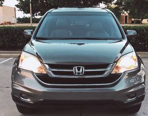 2010 Honda CRV Low price for Sale in Raleigh, NC