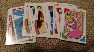 13 1992 Disney cards for Sale in Appomattox, VA