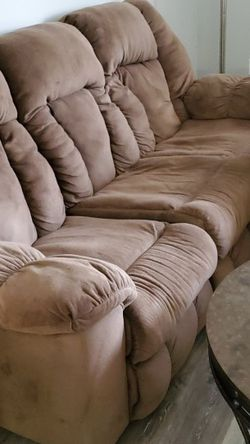 Sectional Reclinable Sofa for Sale in Groveport,  OH