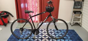 Diamondback Maravista men's hybrid bicycle for Sale in Bartlett, IL