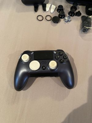 Scuf Vantage PS4 Controller for Sale in Kaneohe, HI