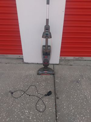 Cordless vacuum cleaner and hand vac for Sale in Tampa, FL