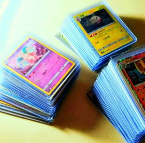 Pokemon Near Complete Tag Team Team up Set Collection 85 of 95 Plus 1 Promo! for Sale in Shelby, NC
