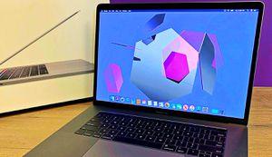 Apple MacBook Pro - 500GB SSD - 16GB RAM DDR3 for Sale in Bethel, MO