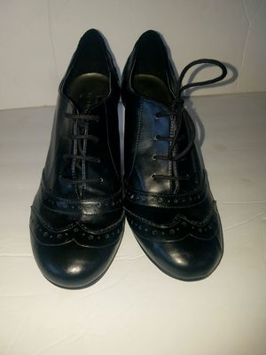 Predictions high heel womens shoes for Sale in East Wenatchee, WA