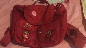 American girl kid backpack for Sale in Peoria, AZ