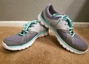 Nike flex training for Sale in Victorville, CA