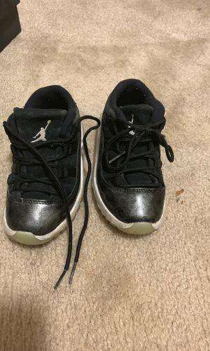 Jordan 11s. Size 9c for Sale in Alexandria, VA