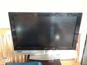 """Tv vizio 32"""" good condition for Sale in Hyattsville, MD"""