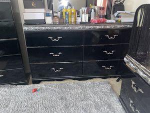 Bedroom set for Sale in Rosedale, MD