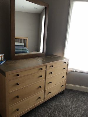 Twin beds good condition for Sale in South Brunswick Township, NJ