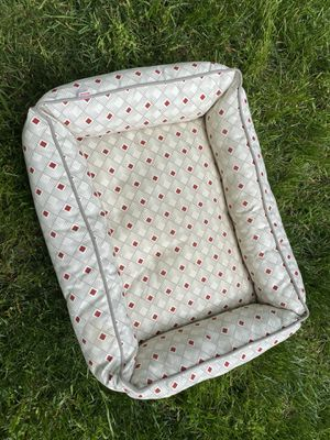 Pet Bed for Dogs/Cats for Sale in Richmond, VA