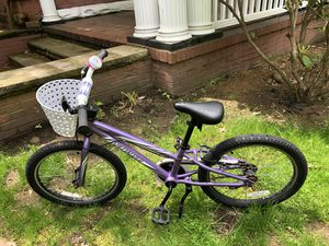 Specialized Girls bike for Sale in Sewickley, PA