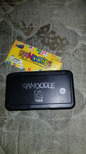 Kanoodle for Sale in Modesto, CA