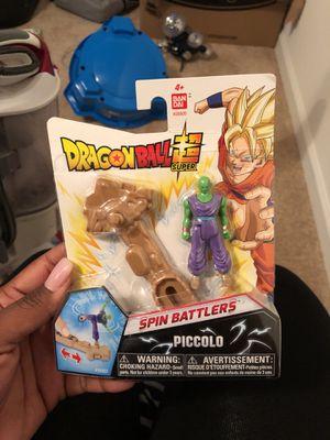 Dragon ball z for Sale in Virginia Beach, VA