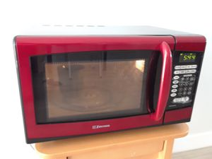 Microwave for Sale in Phoenix, AZ