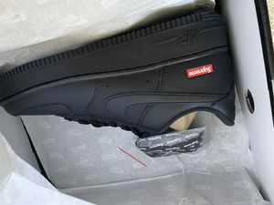 Supreme Nike for Sale in Los Angeles, CA