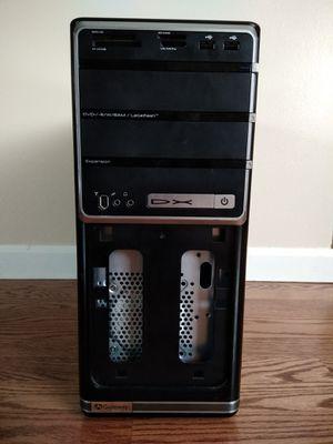Decent Budget computer for Sale in Kirkland, WA