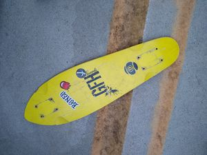 Penny board skate board for Sale in Rolling Hills Estates, CA