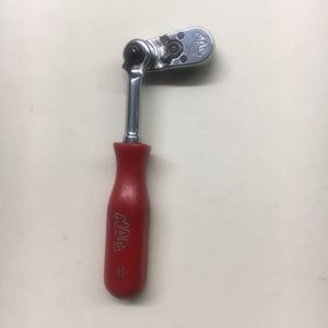 """Rare Mac tools MRIC6PA 1/4"""" drive multi position indexing ratchet for Sale in New Lenox, IL"""