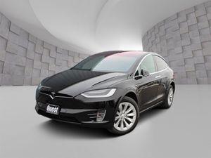 2017 Tesla Model X for Sale in Omaha, NE