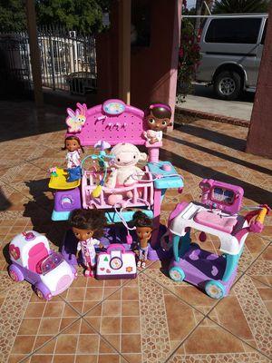 Toys for Sale in El Monte, CA