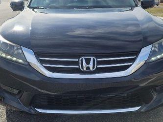 2015 Honda Accord for Sale in Kennewick,  WA